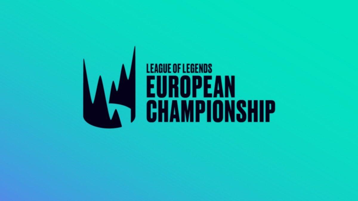LEC 2021 : SK Gaming se tourne versl'avenir