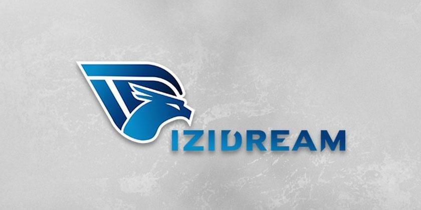 LFL 2021 : Izi Dream veut continuer sapercée